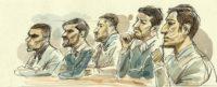 Debate y Mesa Redonda sobre la sentencia del juicio de La Manada