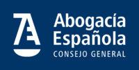 LA ABOGACÍA ESPAÑOLA DESMIENTE EL COMUNICADO DEL MINISTERIO DE  JUSTICIA SOBRE EL TURNO DE OFICIO