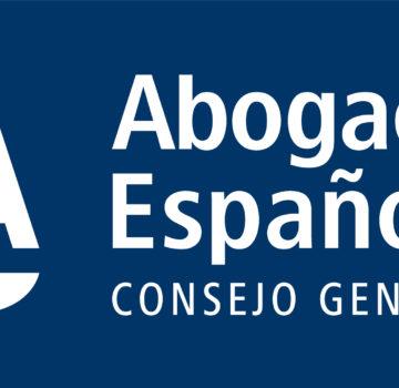 Abogacia_española