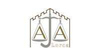 Charla Práctica sobre Tasación de Costas y Jura de Cuentas