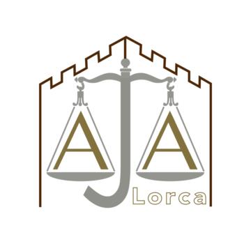 Aja Lorca