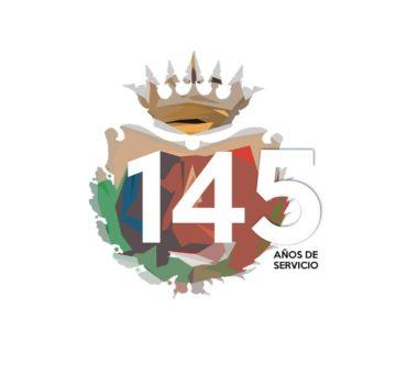 Aniversario 150 Icalorca