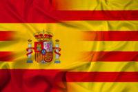 """Mesa redonda """"La situación jurídica en Cataluña"""""""