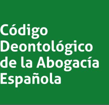 Codigo-Deontologico-2019-1