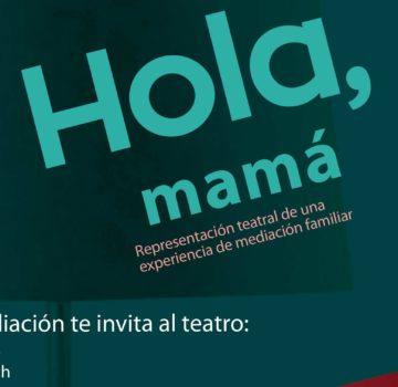 Hola-mama-Lorca