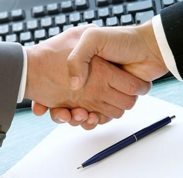 Imagen-Destacada-Negociacion-Estratégica