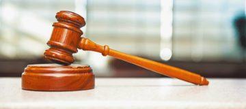 Libre-competencia-derecho-administrativo