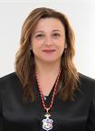 Sra. D'. M Carmen Teruel Ruiz.