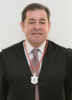 Sr. D. Miguel Fernández Aguirre