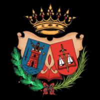 RESOLUCIÓN / COMISIÓN NACIONAL DE LOS MERCADOS Y LA COMPETENCIA