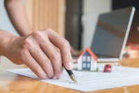 Conferencia sobre la Ley Reguladora de los Contratos de Crédito Inmobiliario