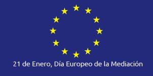 dia-europeo-mediacion1