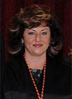 Sra. Dª. Dolores López Sánchez