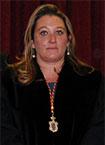 """Sra. D"""". Elisa Campoy Lopez Perea"""