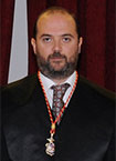 Sr. D. Hilario Campoy Molina