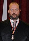 Sr. D. Hilario Campoy