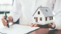 Acuerdos aprobados en relación con los procedimientos de ejecución hipotecaria