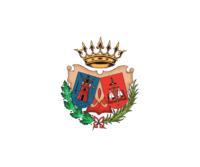 Acuerdo de Junta de Gobierno, en virtud de la publicación del Real Decreto 463/2020 de 14 marzo