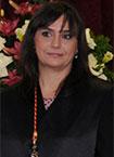 Sra. Dª. Isabel Mª Soler Hernández