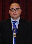 Sr. Dª. Juan M. Periago Mercado