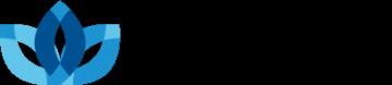 logo-mediadores1