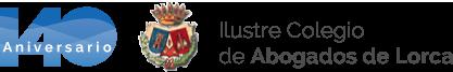 Ilustre Colegio de Abogados de Lorca