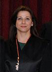 Sra. Dª.  Mª Carmen Teruel Ruíz