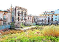 Licitación del nuevo proyecto del Palacio de Justicia